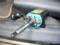 remont esp lanos08 4973a 200x150 - Шевроле ланос стеклоподъемник ремонт